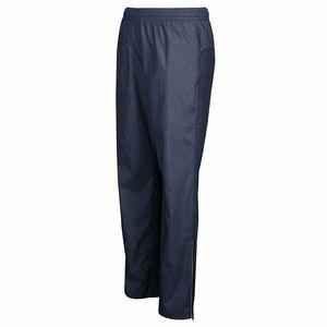 NWT$55 ADIDAS Pants Modern Varsity Woven Navy XXL